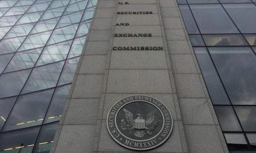 美国证券交易委员会批准由其他技术重量级人物马克安德森支持的新硅谷证券交易所