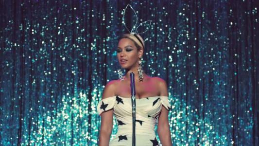 Beyoncé将从Uber上市使银行上市