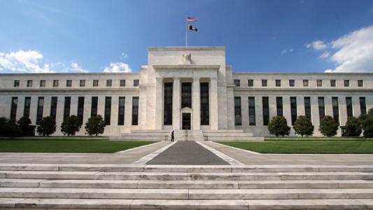 特朗普重申美联储利率压力
