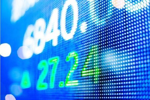随着怀疑论的增长贸易战再次引发新兴市场的担忧