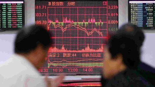 今年石油股票股息为何如此飙升
