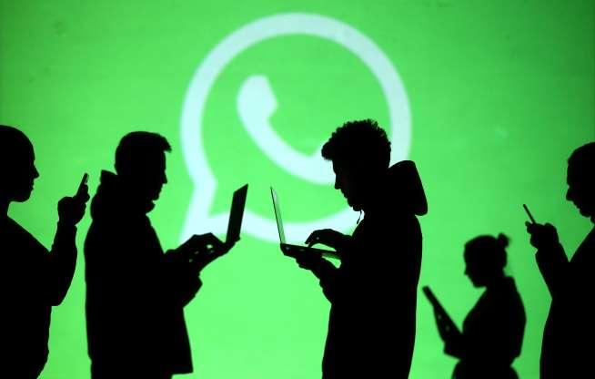 他们的技术被认为是大规模WhatsApp黑客攻击的核心