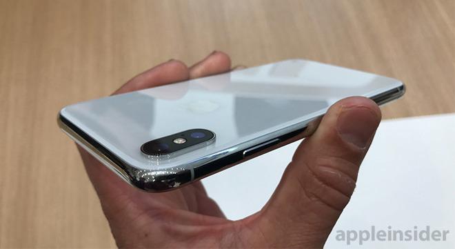 新服务 - Apple Arcade能否在智能手机市场放缓的情况下推动iPhone增长?