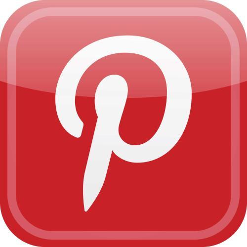 收益报告暴跌后Pinterest首席执行官表示我们处于业务增长阶段