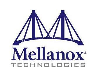 尽管贸易紧张但Nvidia首席执行官并不认为中国会阻止以70亿美元收购Mellanox