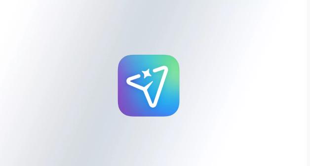 Instagram不再支持其独立的Snapchat风格的Direct应用程序