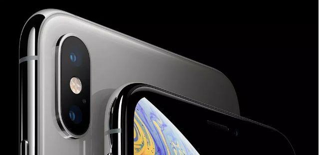 CIRP数据显示 Apple的美国iPhone用户群的假期后增长率最低