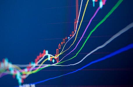 上交所调整股票期权限开仓标準