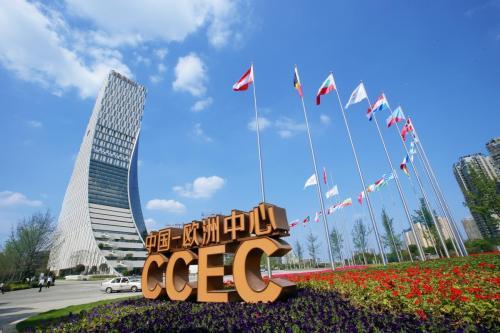 一季度中国国际收支保持基本平衡