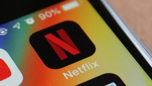 """Netflix应该从""""权力的游戏""""中获得启发然后狂热地观看新节目"""