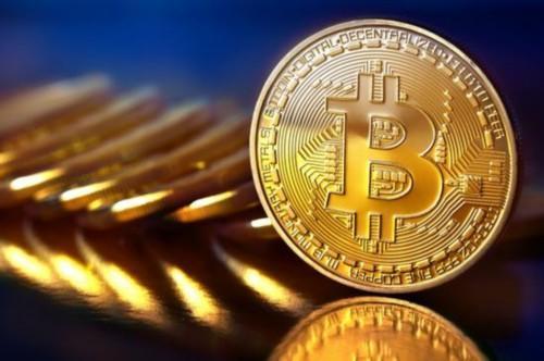 比特币现金-ABC,Litecoin和Ripple每日分析
