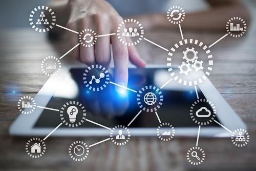 厄瓜多尔提出了降低互联网价格的数字战略