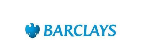 合作社银行巴克莱银行于2018年底举行了失败的收购谈判