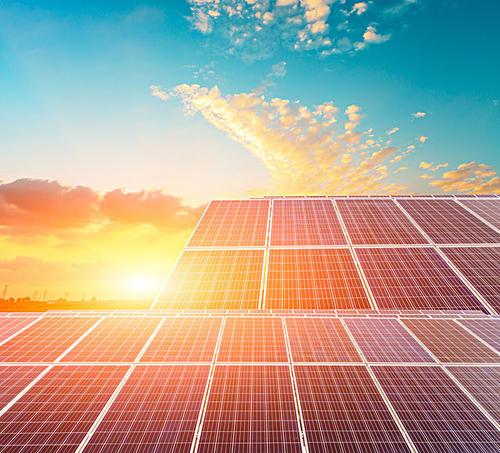 工党对廉价绿色能源的计划只不过是电动梦想