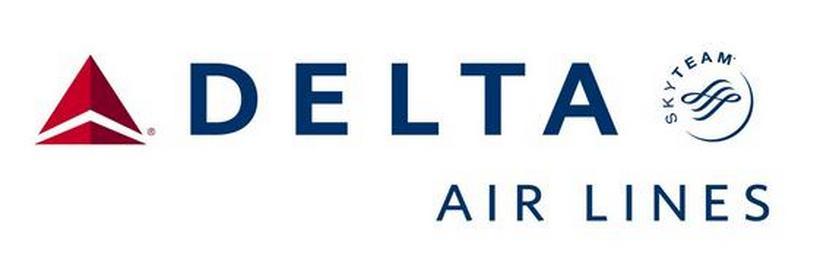 分析波特对达美航空公司的五股力量