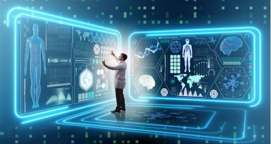 AMD与新加坡大学合作推出AI实验室