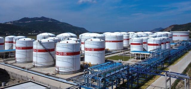 中国石油天然气集团公司以新加坡品牌打入缅甸燃料零售业