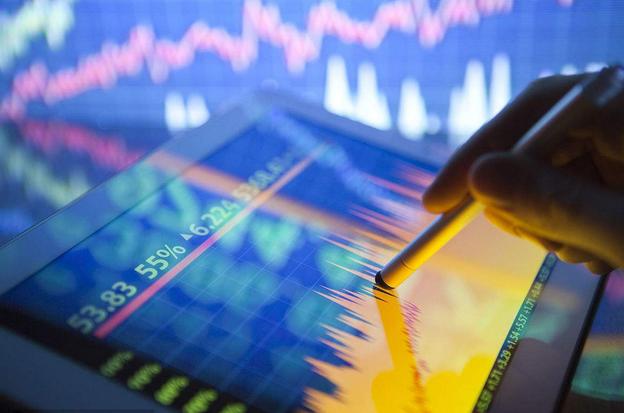 全球市场-由于担心华为的影响力下滑,股市下滑
