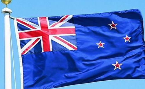 破纪录的新西兰股票超越中国成为亚洲最佳市场