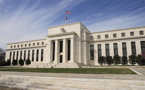 由于美联储支持美元走势金价走势缓和对黄金的需求下降