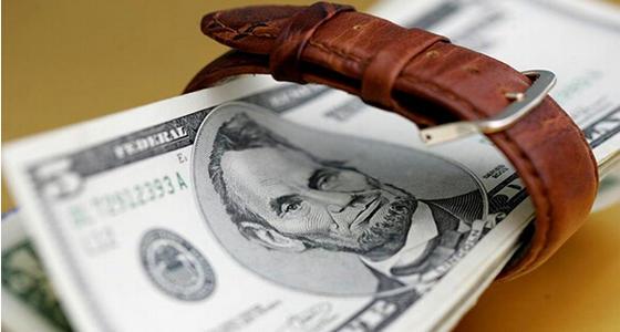 美联储评论之前美国国债收益率在大周之前稳定