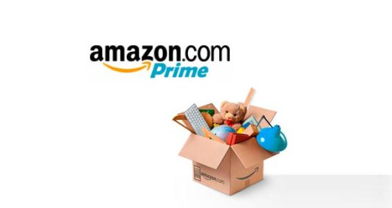 亚马逊Prime日即将来临我怎样才能获得最优惠的价格