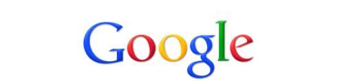 Google正在通过Gmail跟踪您的购买情况