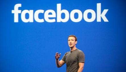 如果用户违反社区规则Facebook将禁止用户直播