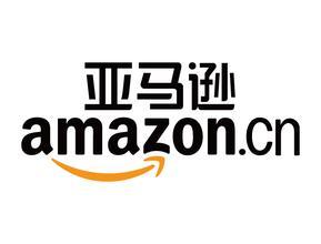 亚马逊为储物柜接送点服务创建了亚马逊枢纽品牌