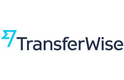 TransferWise现在是欧洲最有价值的金融科技初创公司估值为35亿美元