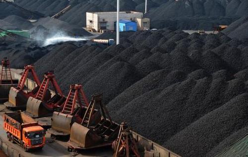 澳大利亚州领导人呼吁对阿达尼煤矿的批准进行时间表