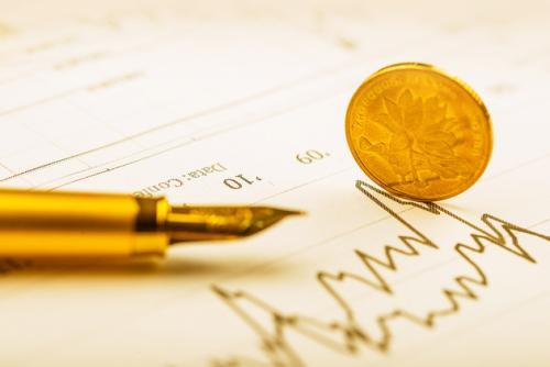 想增加你的股息该公司看起来将增加其支出