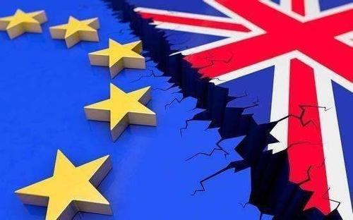 英国房地产市场遭遇英国脱欧但不太可能出现大幅上涨