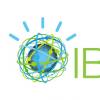 IBM Watson在Suncorp索赔评估中击败了人类