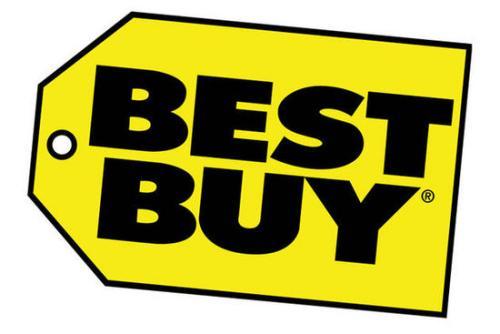 股票成为上市前最大的举措:百思买,荷美尔,T-Mobile,Sprint,L Brands等