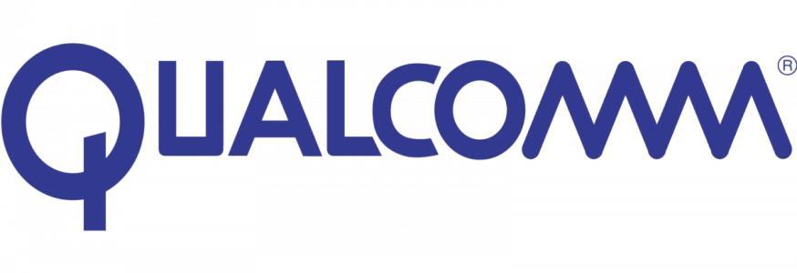 股票成为上市前最大的举措:Qualcomm,Target,Lowe's,VF Corp等