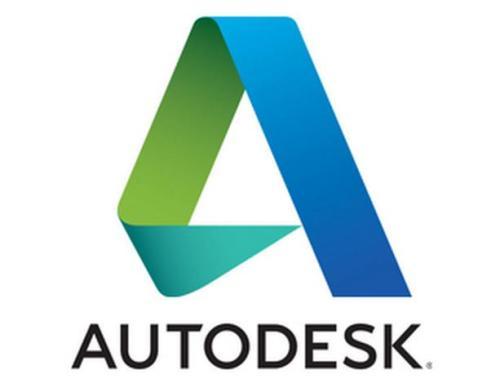 Autodesk的季度业绩不佳指引令人失望