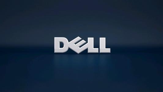戴尔发布了更多高端Ubuntulinux笔记本电脑