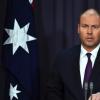 澳大利亚最大的银行可能面临起诉