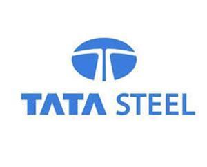 欧盟监管机构阻止蒂塔克鲁普塔塔钢铁合资