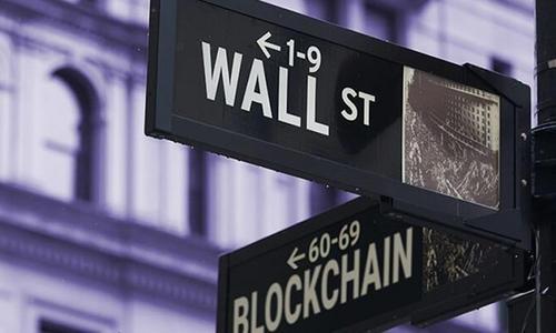 华尔街向中国最热门的科技联盟提供数十亿美元贷款