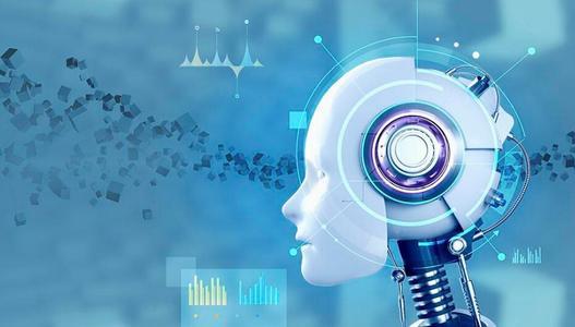 人工智能股票在人工智能竞争激烈的情况下购买和观察