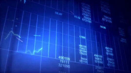 顶级股票经理削减中国曝光率增加拉丁美洲