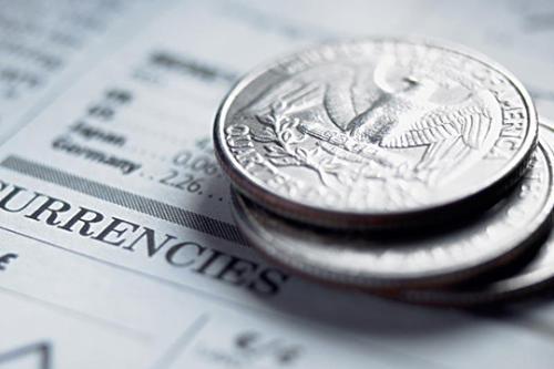 3具有多年股息增长的公用事业股票