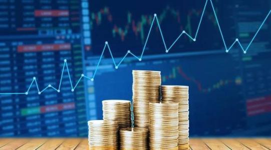 越南希望借助新产品吸引外国市场投资者