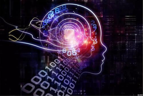 量子计算通过IBM和智能大学来到非洲