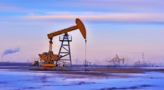 高盛表示没有人知道石油市场正在发生什么