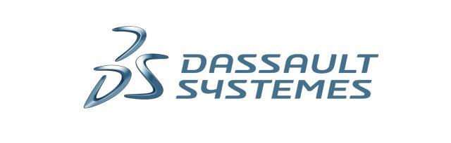 Dassault同意以58亿美元的健康协议购买Medidata