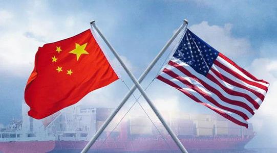 主街感受到中国关税的压力
