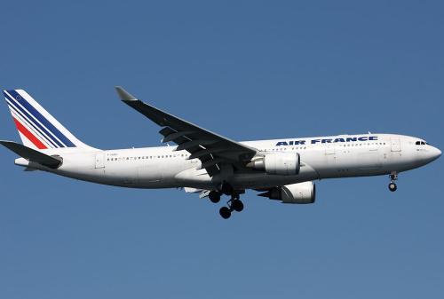 巴黎航空展让波音和空中客车公司有机会启动2019年的低速业务